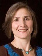 Leslie Russek, Ph.D.